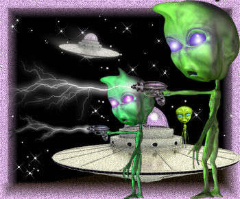 Space-aliens-attack-3