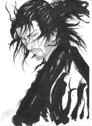 Musashi_miyamoto_by_shangraf_srh-d4c8vq2