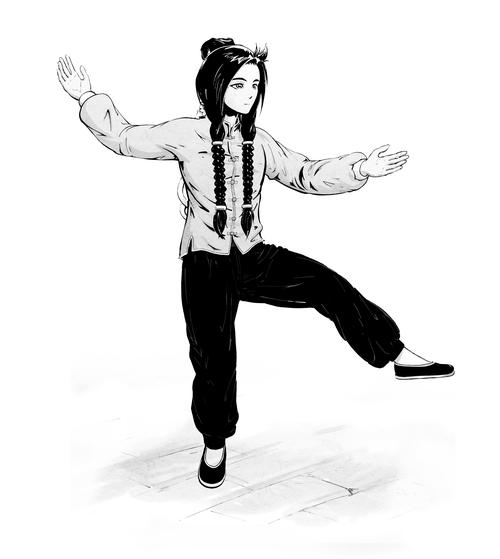 BASICS_kick_straight_FIG10