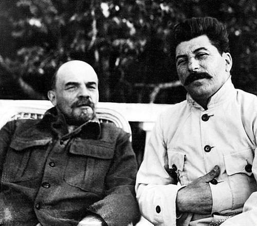 Lenin_4