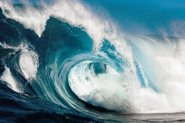 Rogue-Waves_0
