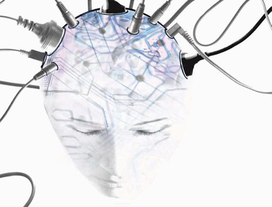 Brain-singularity-1