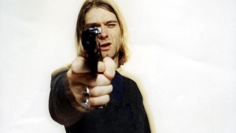 Kurt-cobain-aim