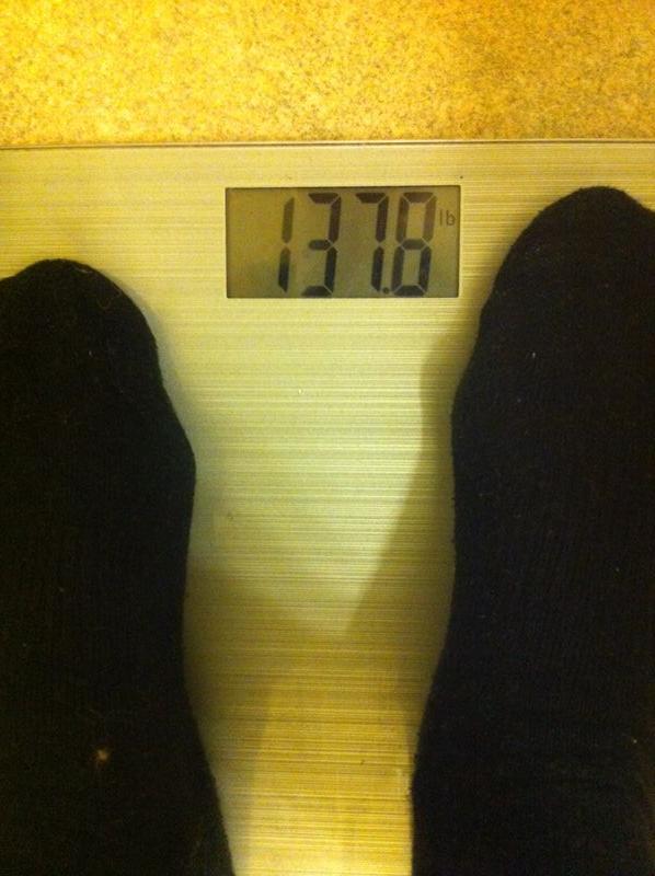 137point8