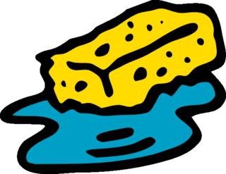 Sponge-in-water-hi