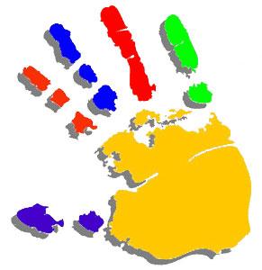 Finger_paint