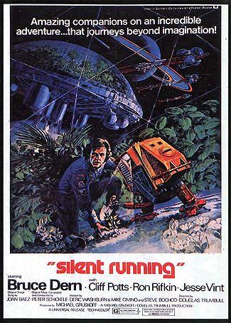 Silent_running