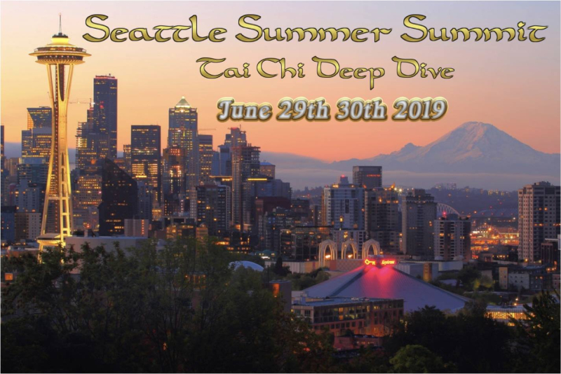 Seattlesummersummint