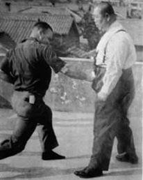Smith-punching-wang