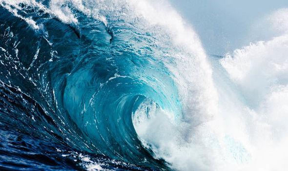 Ocean-facts-971224
