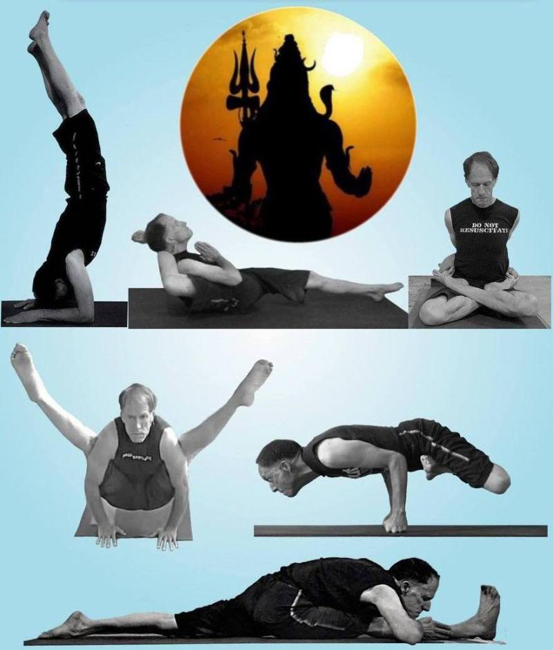 Scott_yoga