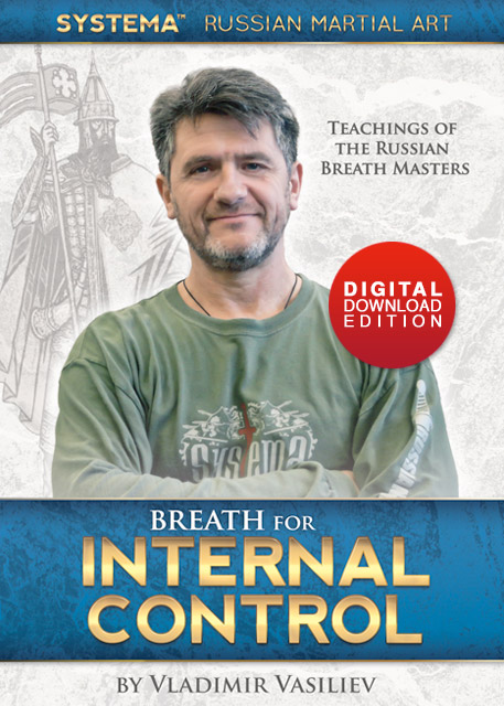 Breath-for-Internal-Control-Download_big